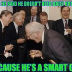 1g6zp6 rich men laughing meme generator imgflip