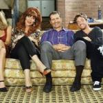 Married with children meme
