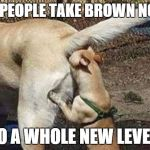Cowboys Haters Meme Generator Imgflip