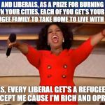 Oprah You Get A Meme Generator - Imgflip