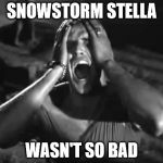 1lev7a marlon brando stella meme generator imgflip