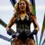Beyonce Superbowl Yell Meme | YOU! SHALL NOT! PASS! | image tagged in memes,beyonce superbowl yell | made w/ Imgflip meme maker