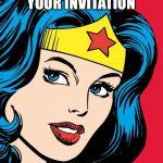 Wonder Woman NEW Meme Generator - Imgflip