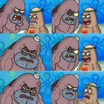 How Tough Are Ya Extended meme