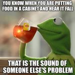 Kermit the frog meme blank - photo#50