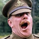 windsor davies meme