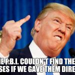 "I have successfully translated ""COVFEFE"" , and that will be that 