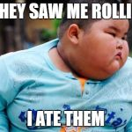 Featured Fat Asian Kid Memes