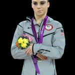 McKayla Maroney Not Impressed2 Meme | HOW PEOPLE FEEL ABOUT YOUR HABITUAL DEACTIVATION/RE-ACTIVATION OF YOUR FB ACCOUNT. | image tagged in memes,mckayla maroney not impressed2 | made w/ Imgflip meme maker