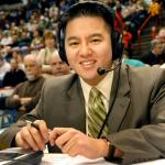 ESPN Robert Lee meme