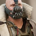 Bane batman meme