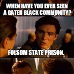 1vp6ie conversation meme generator imgflip
