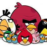 Varry Angry Birds meme