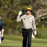 Bill Murray Golf Meme | WHEN YOU FINALLY ACCEPT THAT SOME THINGS ARE NOT MEANT FOR YOU | image tagged in memes,bill murray golf | made w/ Imgflip meme maker
