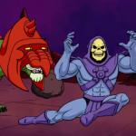 Skeletor GEICO meme