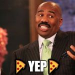 Steve Harvey Meme | image tagged in memes,steve harvey | made w/ Imgflip meme maker