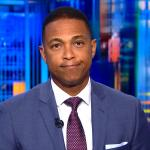 Don Lemon meme