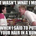 20f24f meme generator imgflip,Funny Meme Maker