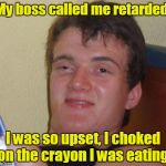 20lq06 meme generator imgflip,Funny Meme Maker