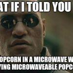 20r3qv matrix morpheus meme generator imgflip,Morpheus Meme Generator