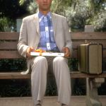 Hook me up | LIFE IS LIKE A BOX OF CHOCOLATES IT DOESN'T LAST LONG FOR FAT PEOPLE | image tagged in memes,forest gump | made w/ Imgflip meme maker