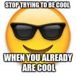 Emoji Meme Generator - Imgflip