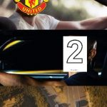 fast and furious 7 final scene | MANCHESTER UNITED AT THE END OF 2017 | image tagged in fast and furious 7 final scene | made w/ Imgflip meme maker