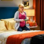 Melissa Rauch The Big Bang Theory meme