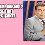 Valentines Card Meme Generator Imgflip