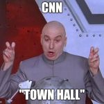 "Penny for ""your"" thoughts 