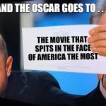 25up4s oscars correction meme generator imgflip