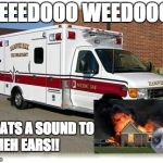 Ambulance Meme Generator Imgflip Call an ambulance but not for me is a popular meme based on a video posted by las vegas gunfights. ambulance meme generator imgflip