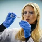 Ivanka Scientist meme