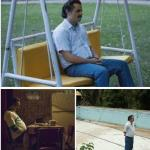 Narcos waiting meme