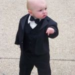 Baby Godfather Meme | I DONT KNOW WHERE HE HID THE NOSE JUST FIND IT OR ITS YOUR NOSE | image tagged in memes,baby godfather | made w/ Imgflip meme maker