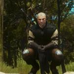 witcher slav meme