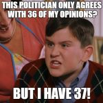 Featured Harry Potter Dudleys Birthday Memes See All