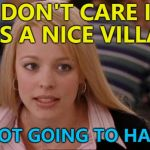 "Happan is a place in Iran with a population of 32. I couldn't find a place called ""Happen""... 