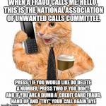 business cat meme generator imgflip