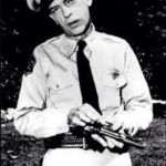 Not In Mayberry Mother-F@ck*r! | WHEN YOU SEE SOMEONE SELLING LEMONADE WITHOUT A PERMIT | image tagged in barney fife | made w/ Imgflip meme maker