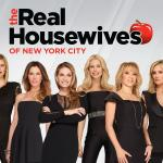 Real Housewives Of NY meme