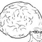 Big Brain Meme Generator - Imgflip