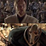Hello There!  meme