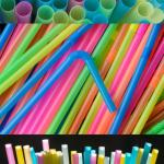 Bad Pun Straws meme