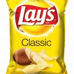 Lays chips  | NOW WITH FREE AIR! | image tagged in lays chips | made w/ Imgflip meme maker