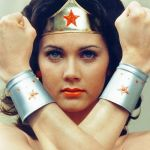 wonder woman | I AM WOMAN HEAR ME COOK | image tagged in wonder woman | made w/ Imgflip meme maker
