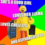 """Free Fallin'"" 