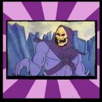 GAY SKELETOR (but better because it's on imgflip!!) meme