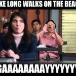 Ha Gay Meme Generator Imgflip