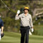 Bill Murray Golf Meme | WE HAVE TO DO THIS ON FACEBOOK? I'LL PASS | image tagged in memes,bill murray golf | made w/ Imgflip meme maker
